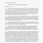 PROGRAMA DE CONSTRUCCIÓN DE SALONES DEL REINO- 17 SEPTIEMBRE 2014 1
