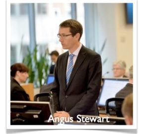 Stewart.001
