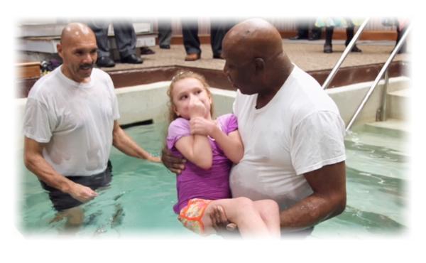 Taufe Kinder.001