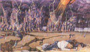 Watchtower-Armageddon-1988revelation