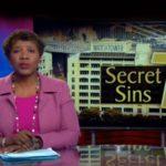 secret-sins-300x300