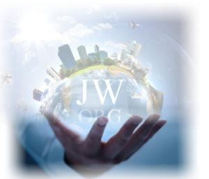 jworg-2jpg-001